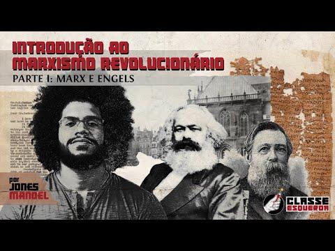 Revolução mundial, socialismo e imperialismo