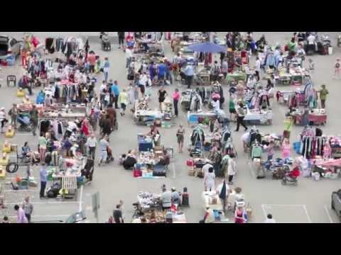 Sharetribe - Create a marketplace