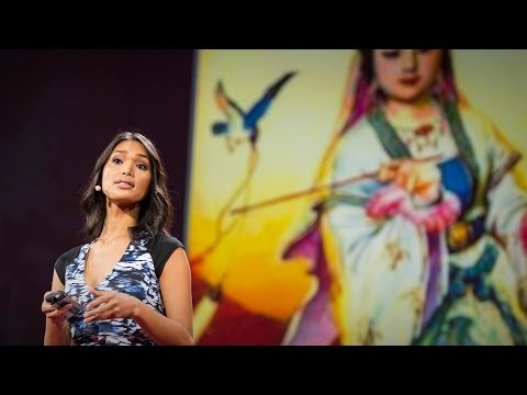 Why I must come out | Geena Rocero