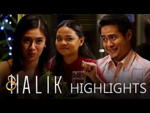 Halik: Ken shares his budding romance with Barry to his friends   EP 131
