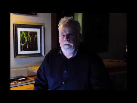 Vidéo de Michael Connelly