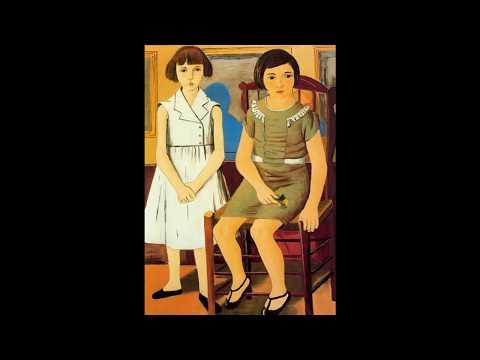 Рафаэль Забалета (Zabaleta Rafael) картины великих художников photo