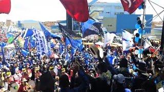 Bolivia: Evo Morales proclama candidato a alcalde de El Alto y gobernación de La Paz - En Distrito 7