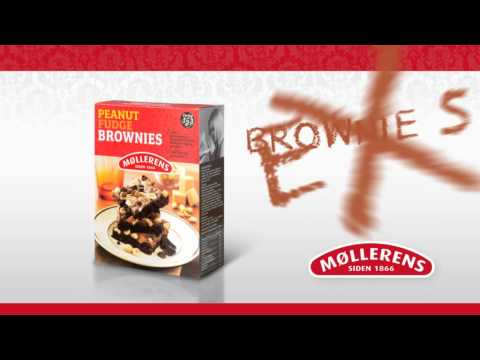 Brownies sponsorplakat 5sek