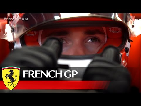 French Grand Prix - Recap