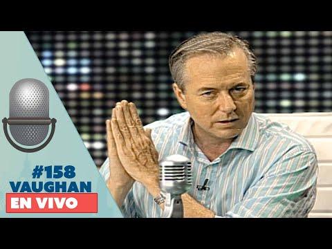 Vaughan en Vivo Episode 158 | Vaughan TV
