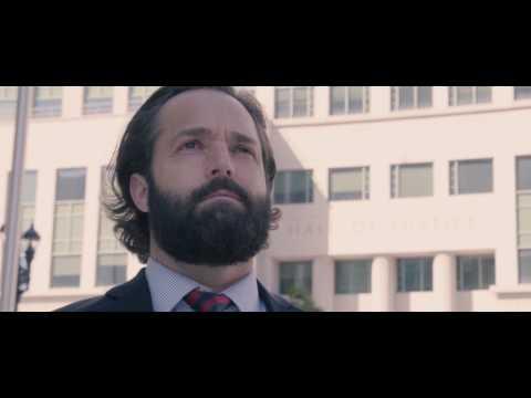 California Personal Injury Lawyers | Harris Personal Injury Lawyers, Inc.