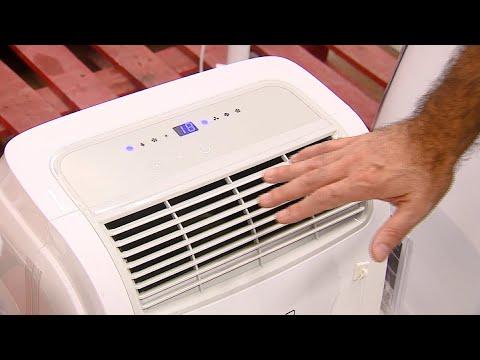 Ventilador, aire acondicionado o enfriador: ¿qué debo comprar para pasar el verano en casa?