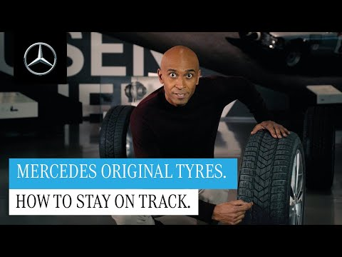 LEVEL UP! Look Out for these Things When Changing Tyres