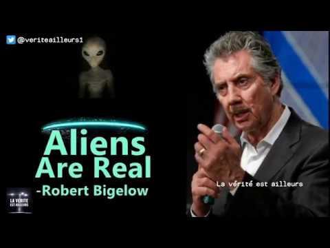 ★ Un PDG de l'Aérospatiale affirme que des Extraterrestres vivent parmi nous ! Nouvel Ordre Mondial, Nouvel Ordre Mondial Actualit�, Nouvel Ordre Mondial illuminati