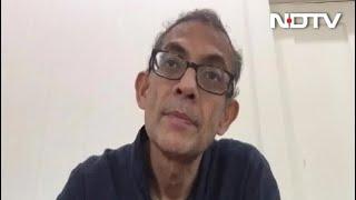 Abhijit Banerjee On Government's Efforts To Support Farmers During Coronavirus Lockdown - NDTV