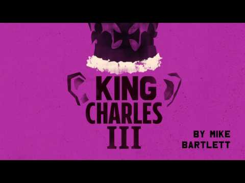 King Charles III Now Playing at Seattle Rep