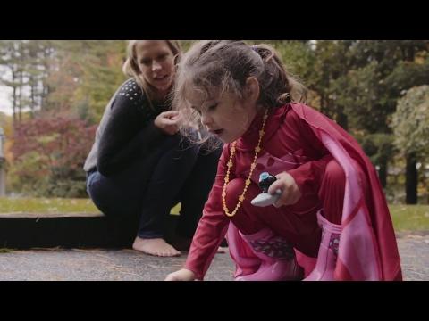 Heart Experience Journal - Nigrelli Family | Boston Children's Hospital