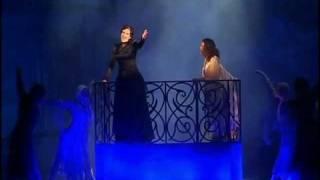 Rebecca - A Manderley ház asszonya