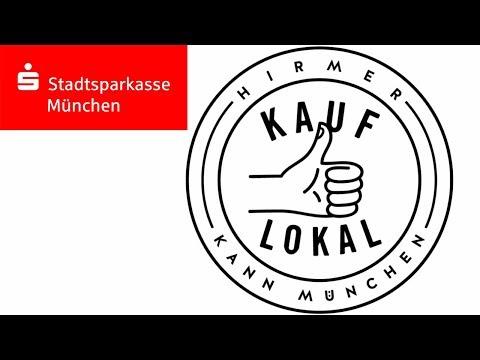 Hirmer - Kauf Lokal