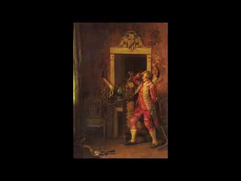 Эдуардо Замакоис Забала (Zabala Eduardo Zamacois) картины великих художников photo