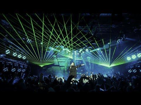 connectYoutube - Alan Walker - Faded (Live Performance)