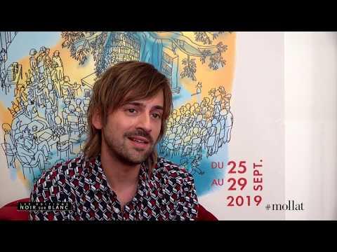 Vidéo de Denis Michelis