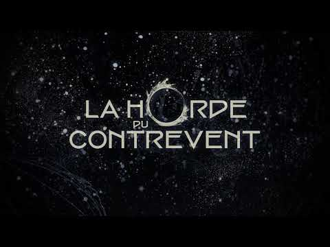 Vidéo de Alain Damasio