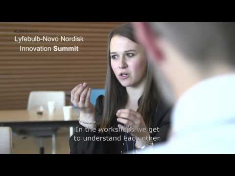 lyfebulb-novo-nordisk-innovation-summit-2016-1-video (1).mp4