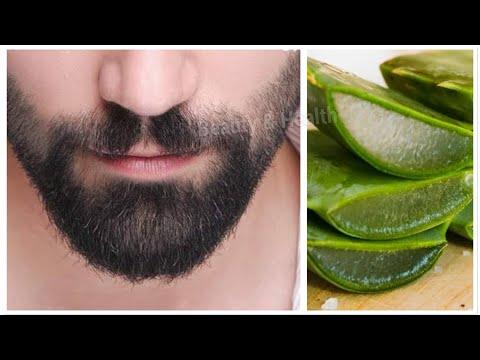 White-beard-to-black-naturally