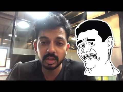I Answer Some Questions - Q&A Vlog | Faisal Khan