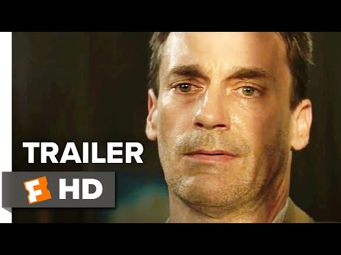 connectYoutube - Beirut Trailer #1 (2018) | Movieclips Trailers
