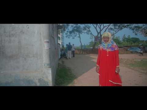 """I Love Bangladesh"" Story 02: Nasrin Sultana Oishi"