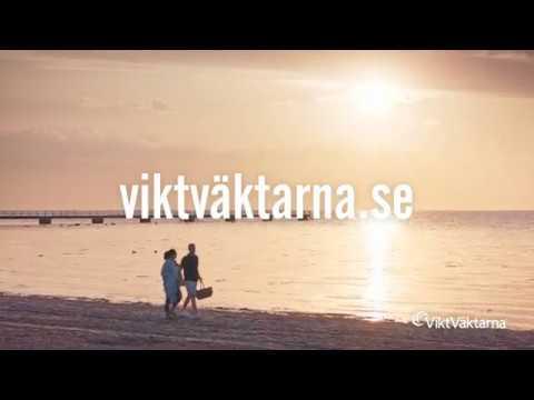 Nystart med ViktVäktarna - Coach Online
