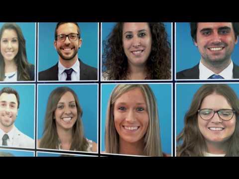 Video Corporativo Gestimed 2016 - Blau Comunicación
