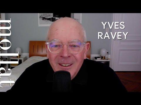 Vidéo de Yves Ravey