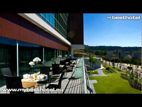 Penafiel Park Hotel & Spa Contactos Booking Porto Hotels in Porto Hoteis no Porto Portugal