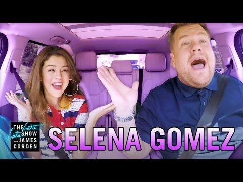 est Justin Bieber toujours datant Selena Gomez 2016 lecture du langage corporel datant