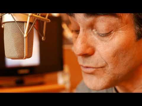 Vidéo de Michel Izard