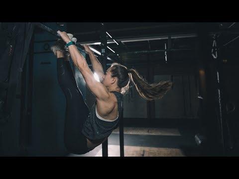The Athlete's Love Story | Polar