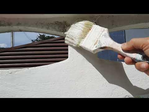 เปลี่ยนสีกำแพงบ้านเก่า-ๆ-ให้ดู