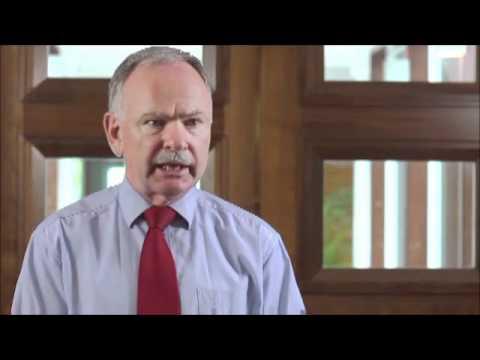 Sims IVF Fertility & Infertility clinic - Steve McGettigan, CEO