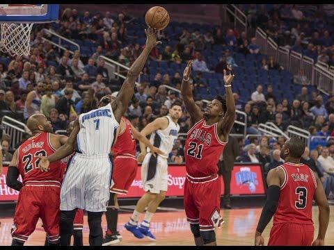 NBA Betting Tips Tuesday 21/3