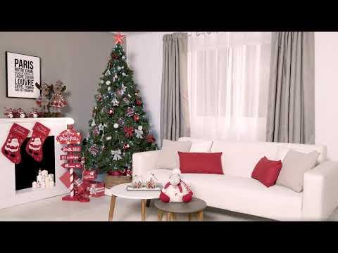 Tendencias de Navidad 2020 – LEROY MERLIN
