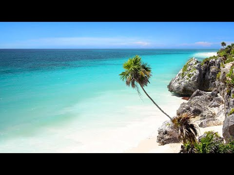 Tulum - en reise til paradis