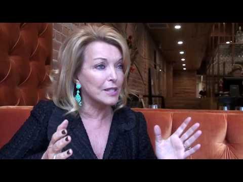 Vidéo de Marie Lise Labonté