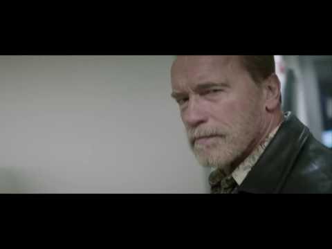 Una historia de venganza - Trailer español (HD)