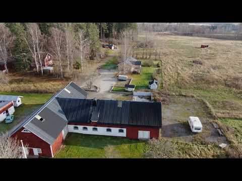 Kvistgårdarna, Borlänge - Svensk Fastighetsförmedling
