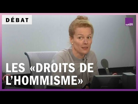Vidéo de Justine Lacroix