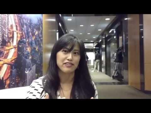 Nicole Tsong, Yoga Behind Bars