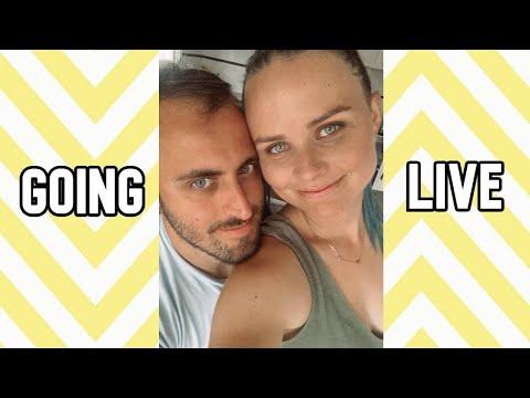 LIVE HANGOUT 11am AEST | Aussie Autism Family