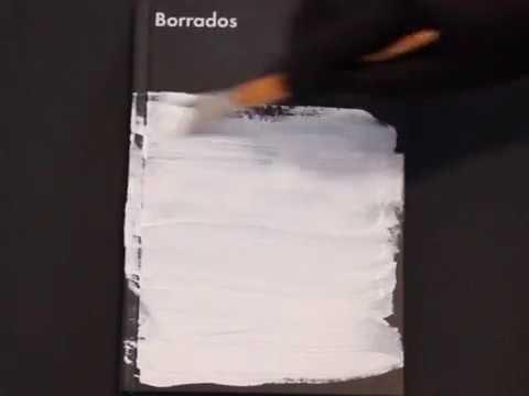 BORRADOS