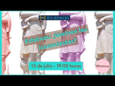 Vidéo de Juan Eslava Galán