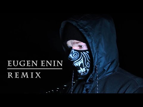Eugen Enin Remix