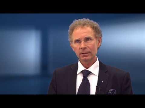 Prof. Dr. Dr. Grötz – Risikopatienten profitieren